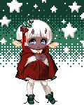 Homestuckery's avatar