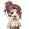 iHaru Miura's avatar