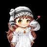Momma Mira's avatar