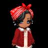 -Zemiire's avatar