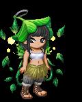 II_TrOpiC BluE_II's avatar
