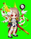 [Forever]'s avatar