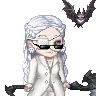 End Thy Pain's avatar