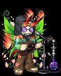 Prometheus_Cain_XIII's avatar