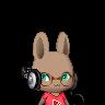 jijijijijij's avatar