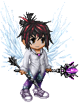 Red Liquorice's avatar