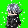 crisp_p_bacon's avatar