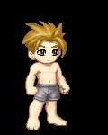 Sempieternai's avatar