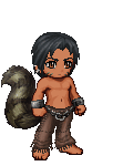 Jericho_Bane's avatar