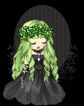 Mecynogea's avatar