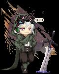 AoMizuen's avatar