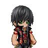 TheDragonHeir's avatar