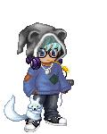 Jin_320's avatar