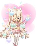 MikaHimeTv's avatar