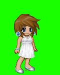 lyna619's avatar