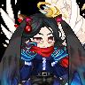 Hyperion Nightingale's avatar