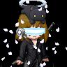 BakaRasheru's avatar