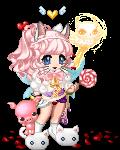 Kyiera's avatar