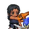 AZN_ROCKSTAR_BL00D's avatar