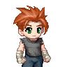 VvhiteWolf's avatar