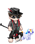 assassinsboy2's avatar
