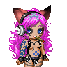 LusciousFein's avatar