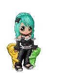 tabitha1231's avatar