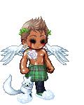Ayo xSexy's avatar