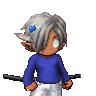 Vonty's avatar