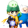 ere-green's avatar
