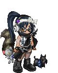 Xx-Addiction-To-Music-xX's avatar