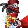 Waro-kun's avatar