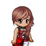 ii_Melina Perez_ii's avatar