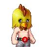 ElectroSensation's avatar