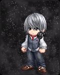 Zero_Kiryu_VK_x3