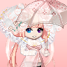yamyamo's avatar
