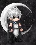 KavMan's avatar