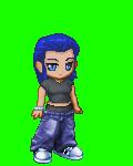 Straightoutof_Compton1's avatar