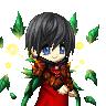 Fuujoshi's avatar