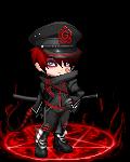 247pizzasupport's avatar