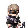 Rocketfist14's avatar