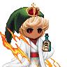 kehee's avatar