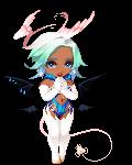 Xiomara Bunne's avatar