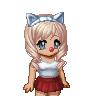 Xx CRAZY_4 U X's avatar