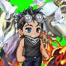 smexii_skater_boi's avatar