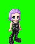 mewmew07's avatar