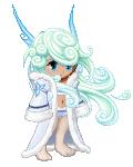 fireairwaterearth's avatar