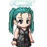 Oathkeepingly's avatar
