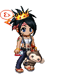 PAULA AkA BiBi's avatar