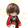chillzy's avatar